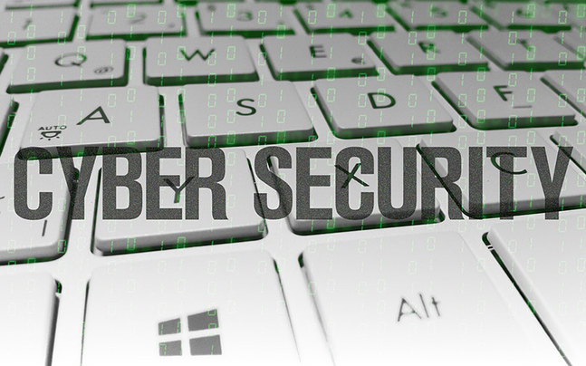 Cyber, Cyber Security, Internet Governance, GCCS