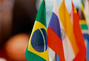 Alternative,BRICS 2017,New Development Bank,Pluralism,Washington Consensus