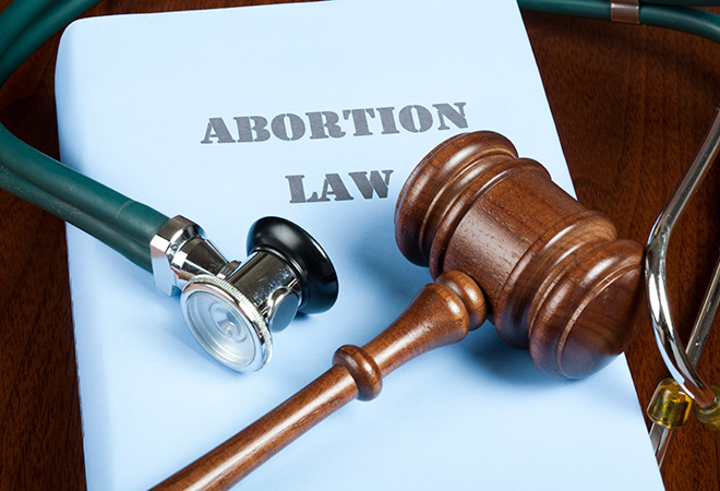 contraception, abortion, Medical Termination of Pregnancy Act, health, Roe v. Wade, abortion laws