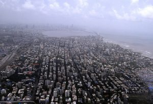 The Enduring Problem of Illegal Constructions in India's Cities