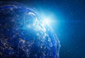 Emerging Technologies,Global Space Governance,Space Commerce